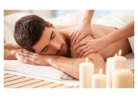 Body Massage By Top Models Chandigarh Sector 16 9115522549