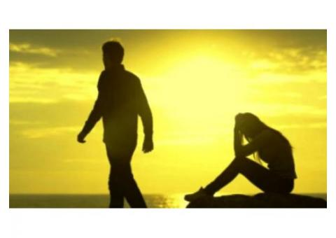 Free Love Problem solution - Call now: 9779807070