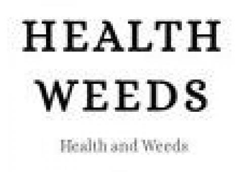 Healthy Nutrition Diet and Workout Tpis - Health Weeds