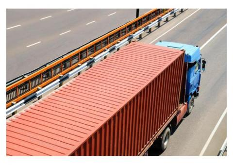 Road Transport in India by Road Load