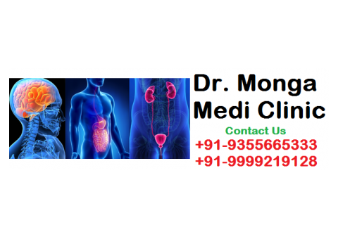 PH : 9355665333 : Ayurvedic liver specialist doctor in Anand Lok