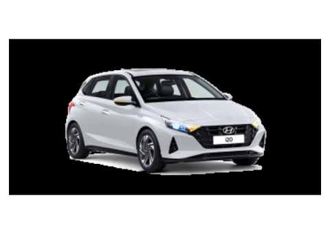 Book cars at Best Market Prices in India with zeromilecars