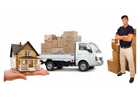 Best Packers and Movers in India in affordable Price.