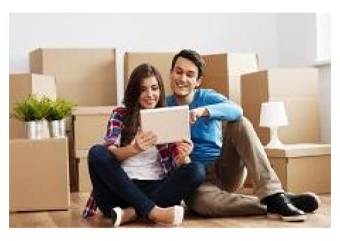 International Movers and Packers near me in Best price.