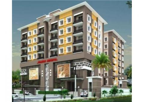 2 BHK Residential Flat/Apartment For Sale in Patia, Bhubaneswar