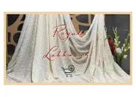 online fabric store | online fabric store India
