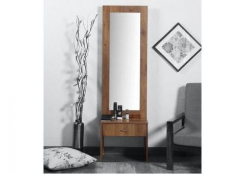 Buy Wooden Dressing Table Online in India from CustomHouzz