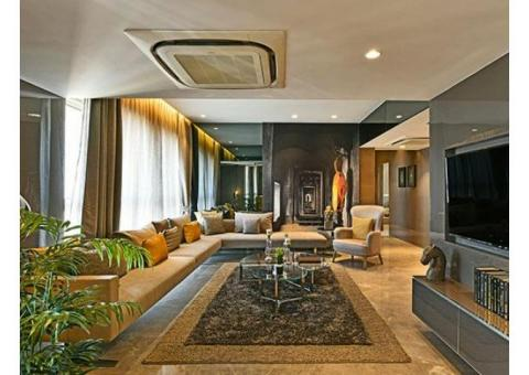 2 and 3 bhk flats in kondhwa for sale | Wellwisher Aura