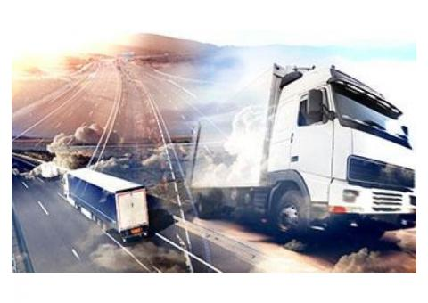 Contact with Top Express Delivery Company