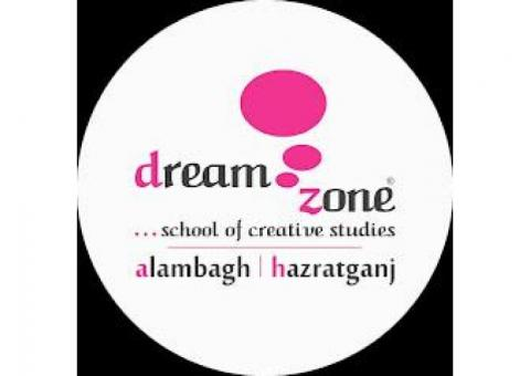 The Fashion Designing Courses   DreamZone Lucknow