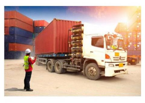 Best Car Carriers near me |Express Shifting Solutions
